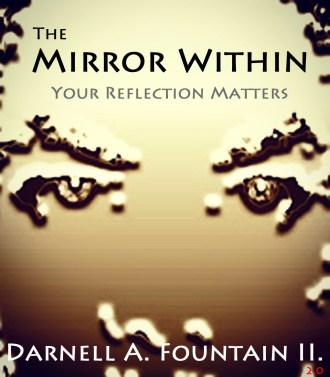 Book Cover Design 1