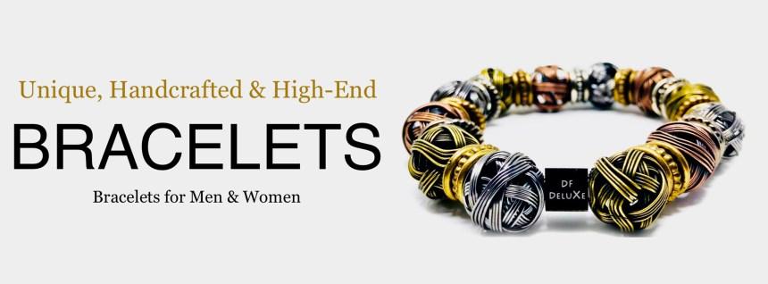 Bracelets_Logo_1
