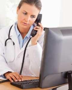 Patient Assistance Program