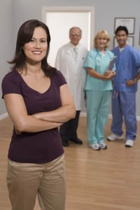 About_2_Patient_Centered_Medical_Home