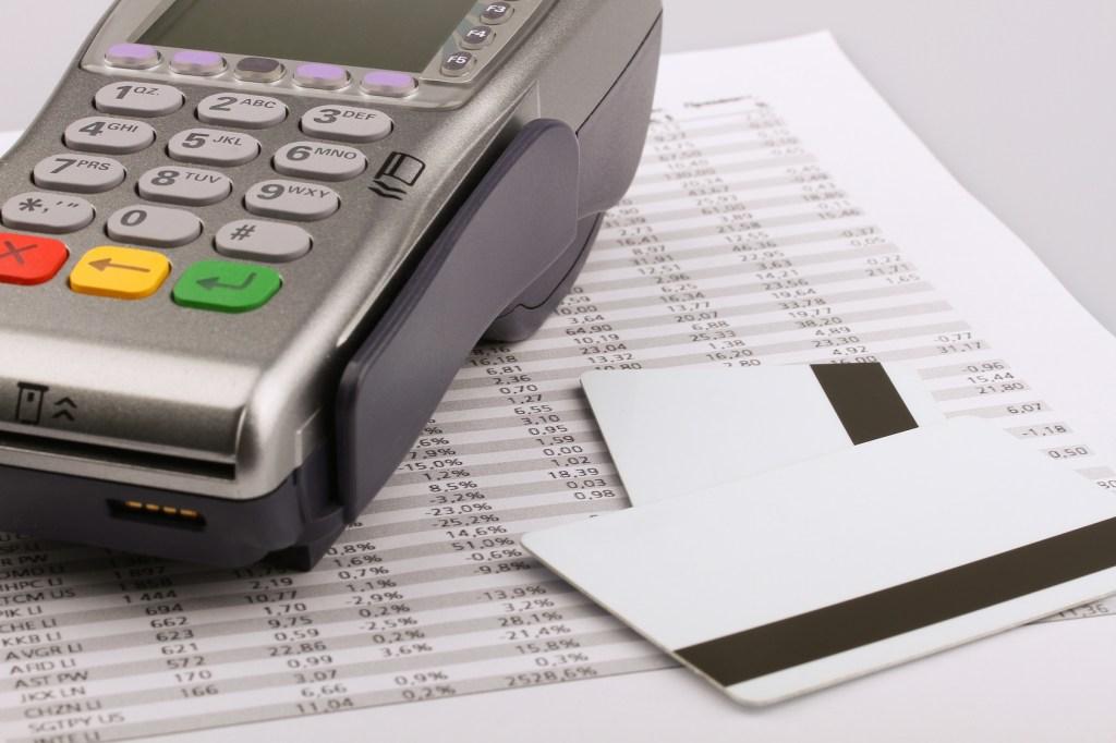 bank merchant services 2