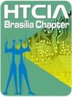 logo-htcia-bsb_01