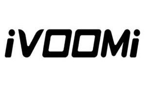 IVOOMI