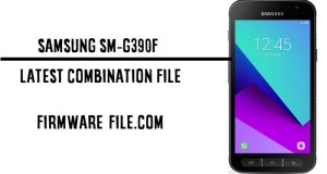 SM-G390F U2 Combination ,SM-G390F U2 Combination File,G390F Combination File U2,SM-G390F Combination,Samsung SM-G390F Combination File,G390F Combination Firmware,G390F Combination Rom,G390F Combination file,G390F Combination,