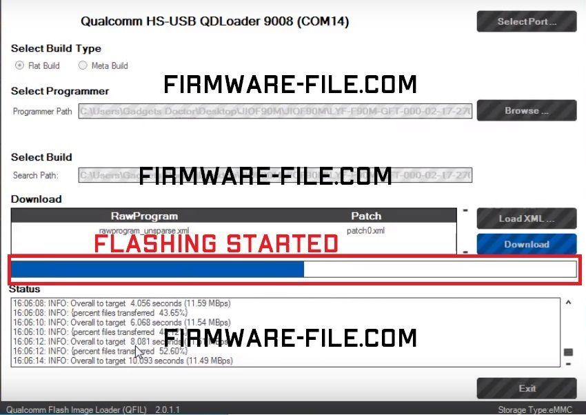 Infinix X608 Flash File,Infinix X608 Firmware,Infinix X608 Stock Rom,Infinix X608 Stock Firmware Rom,Android Firmware,Infinix Hot 6 Pro X608 Stock Firmware Rom,Infinix Hot 6 Pro X608 flash file,Infinix Hot 6 Pro X608 Stock rom,Infinix Hot 6 Pro X608 firmware,