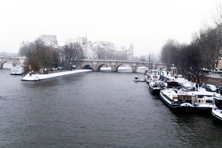 snowday1_8
