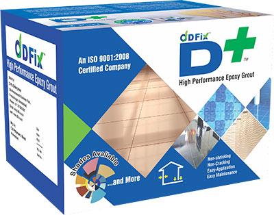 d epoxy tile grout d fix enterprise