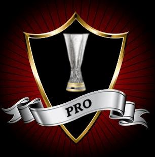 DFL-EL-PRO