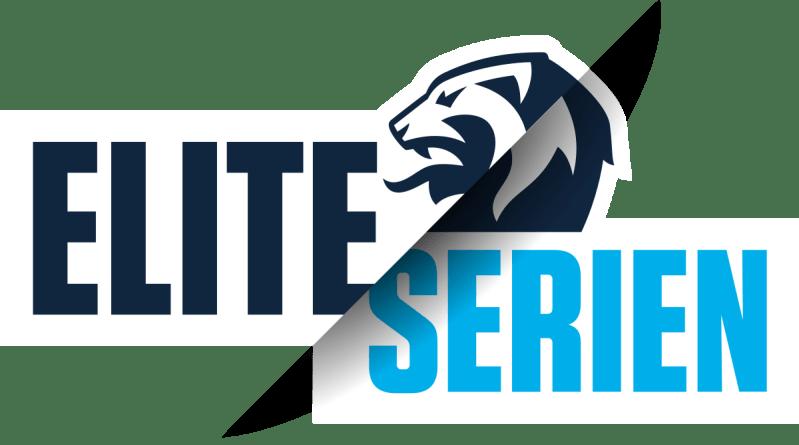 Logo der Eliteserien aus Norwegen