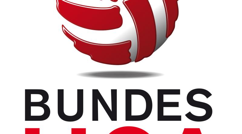 Logo der österreichischen Bundesliga