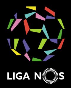 Premeira_Liga_Logo