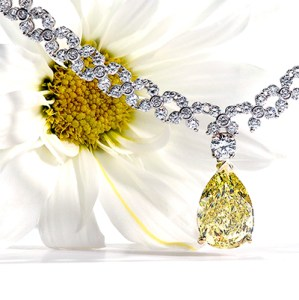 fine jewelry stores Southlake