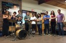 Jazz Camp West | La Honda, CA