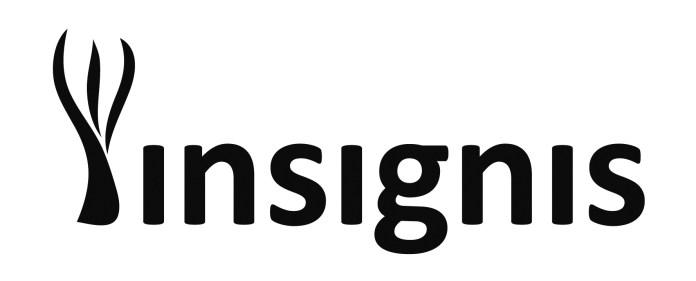 https://i1.wp.com/dfm.34fun.pl/wp-content/uploads/2016/07/insignis.jpg?resize=696%2C281