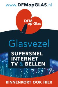DFM-glas-bord_100x150