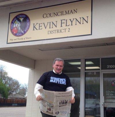 KevinFlynn