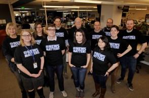 news-matters-denver-newspaper-guild