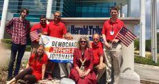 Sarasota Herald-Tribune