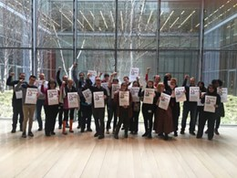 NY Times Guild members