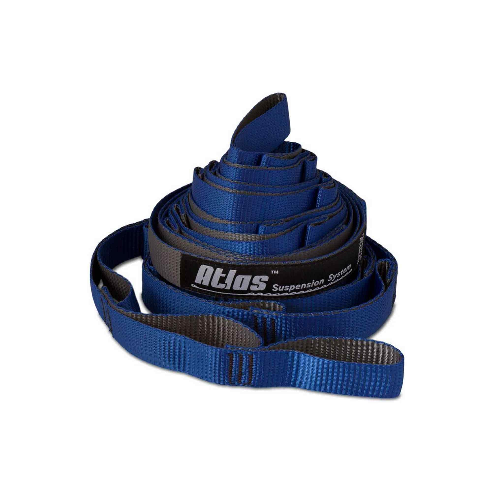 Eno Atlas Chroma Suspension System