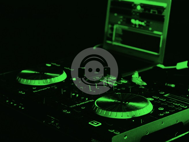 The sacred art of the mixtape - dj mix - these go to 11 blog