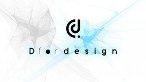 Welcome to D for design – South Africa