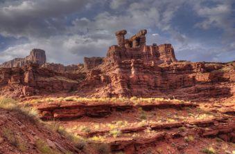 canyonlands-20160928-10