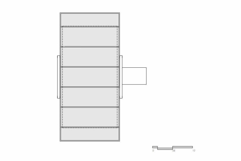 Endemico-Resguardo-Silvestre-32