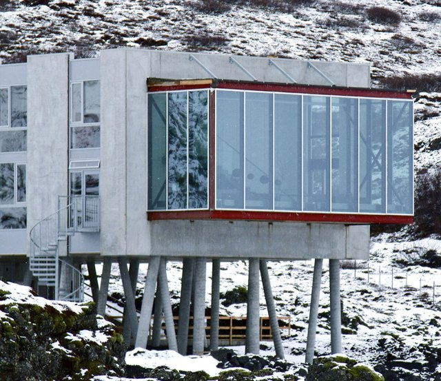 Incredible-ION-Luxury-Adventure-Hotel-in-Iceland-3