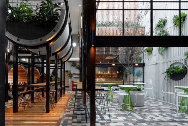 Prahran_Hotel_melbourne-BAR