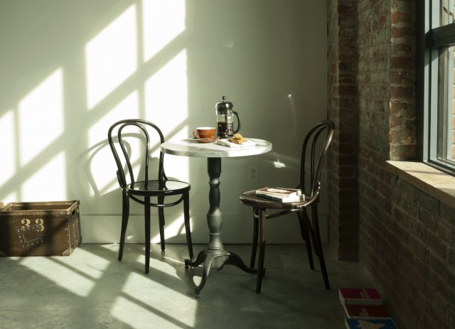 intimate-corner-Wythe-Hotel-looks-like-could-have-been
