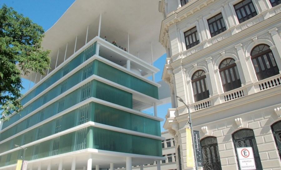 Museu-de-Arte-do-Rio