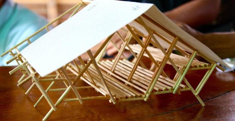 agora-architects3