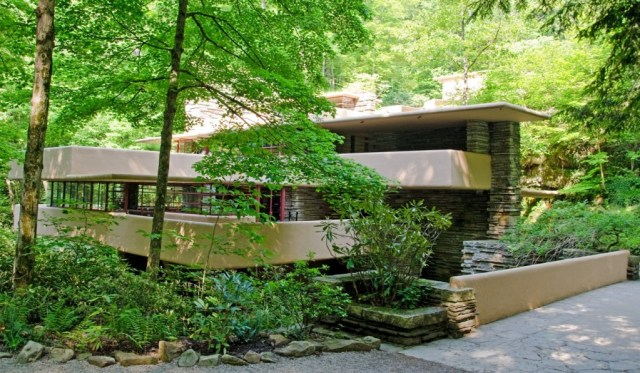 fallingwater-first-impressions