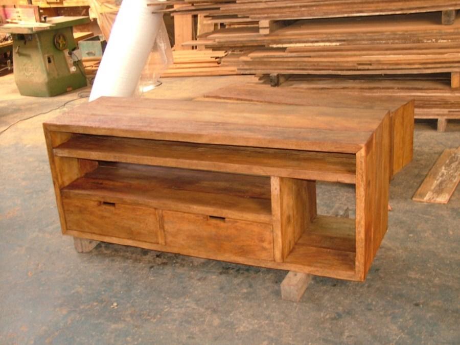 madeira-de-demolicao-home-com-gavetas-3