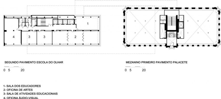mar_museu_de_arte_do_rio_bernardes_jacobsen_arquitetura-13