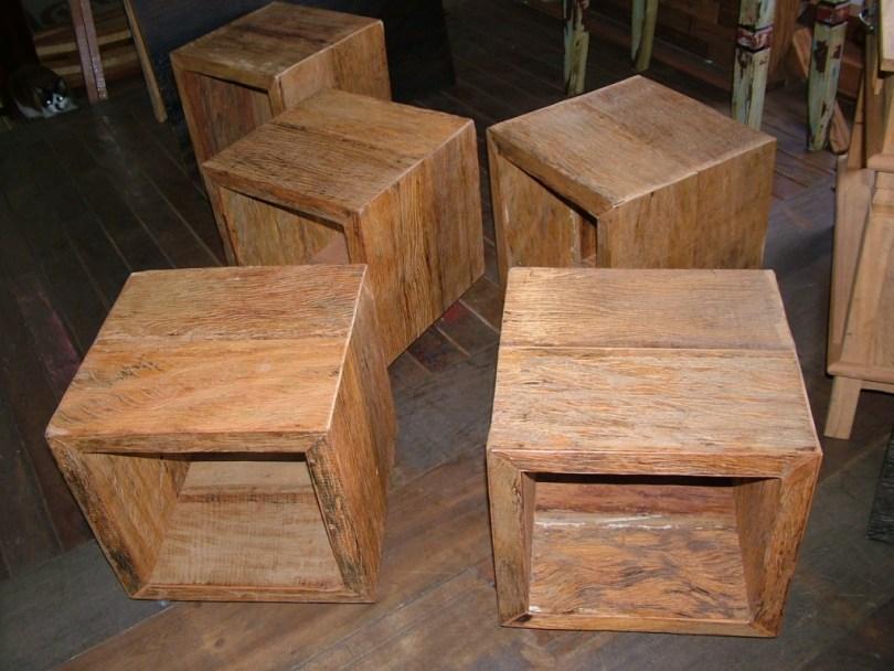 moveis-em-madeira-de-demolicao1
