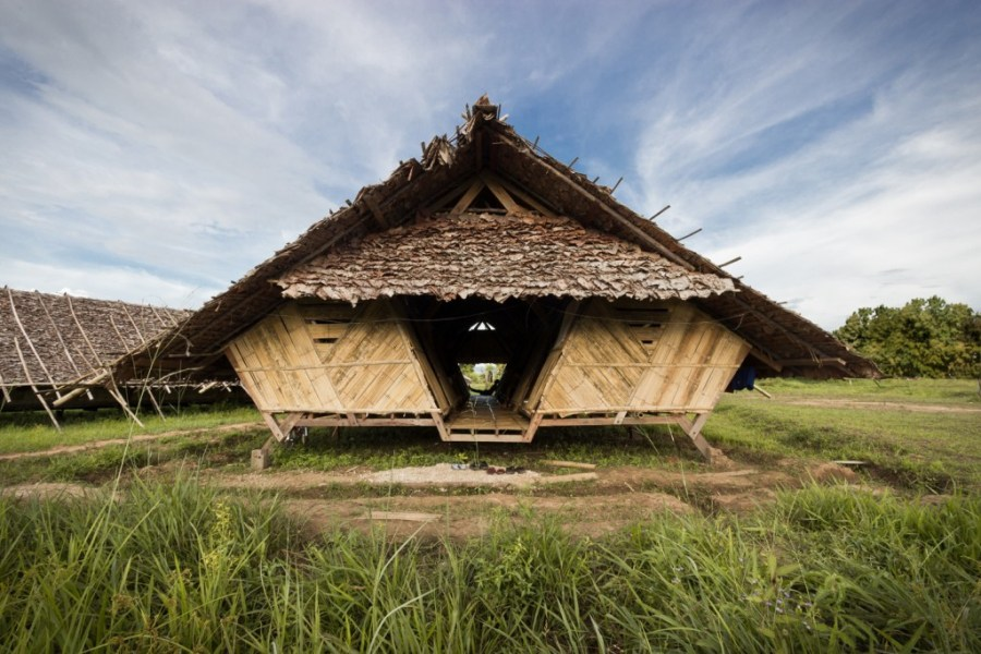 temporary-dormitories-by-agora-architects-o