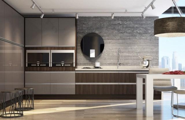 Cozinhas-planejadas-Todeschini-5