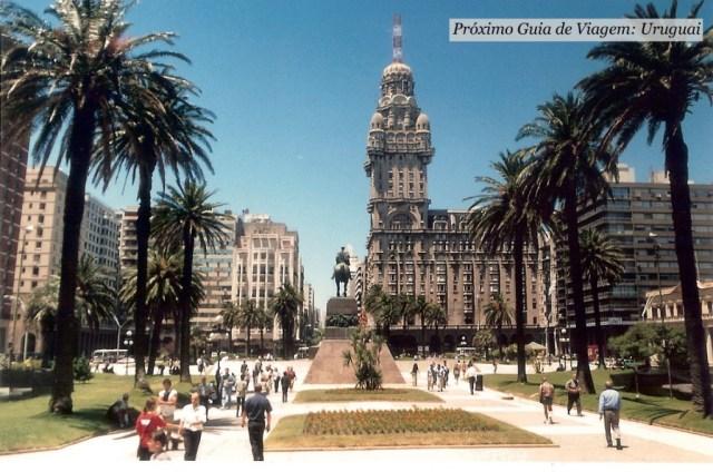 Montevideu_Uruguai_56195
