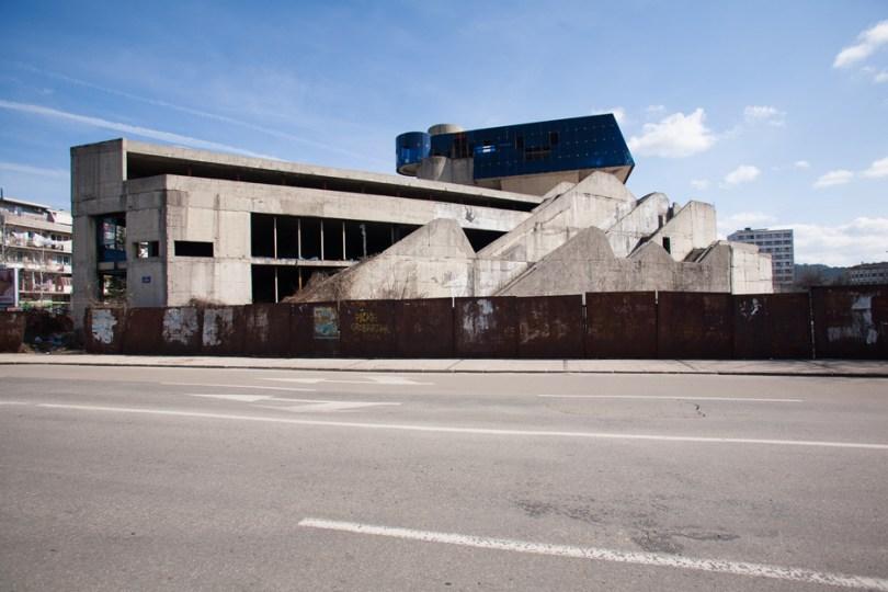 arquitetura 66.