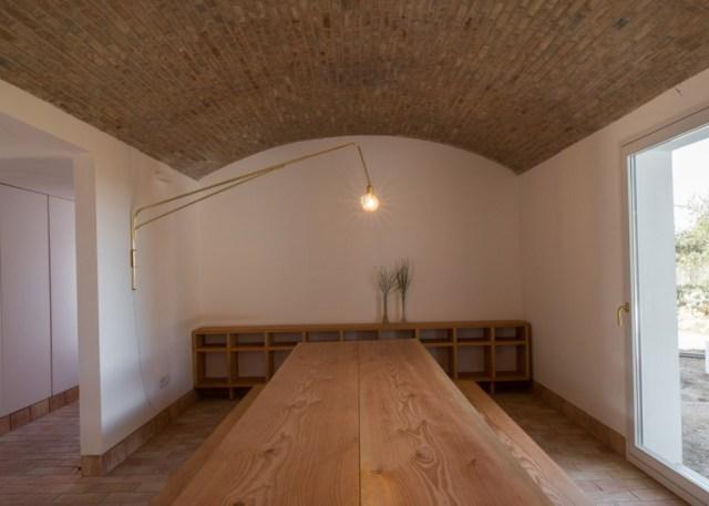 casa-modesta-par_dezeen_1568_11