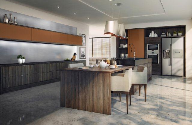 cozinha planejada todeschini 5