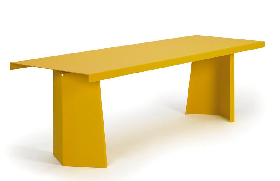 designer de moveis