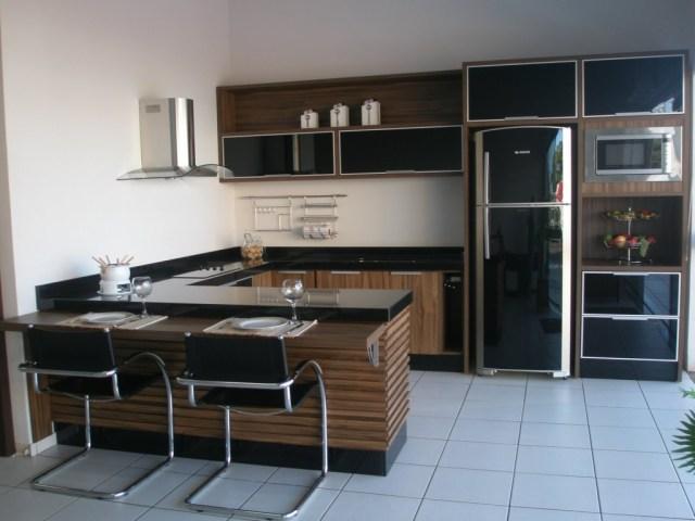 moveis-planejados-para-cozinha1