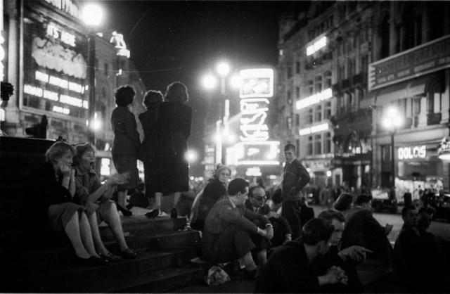 imagens preto e branco