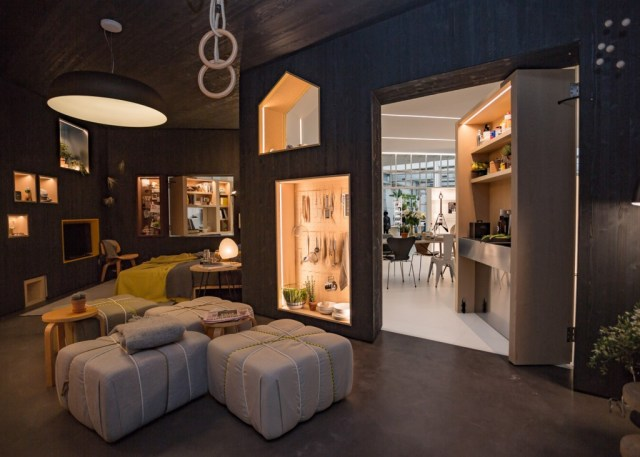 apartamentos pequenos 6