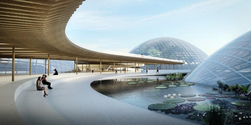 arquitetura natural 4