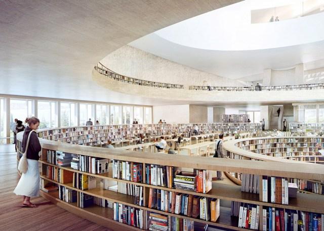 biblioteca 1 2