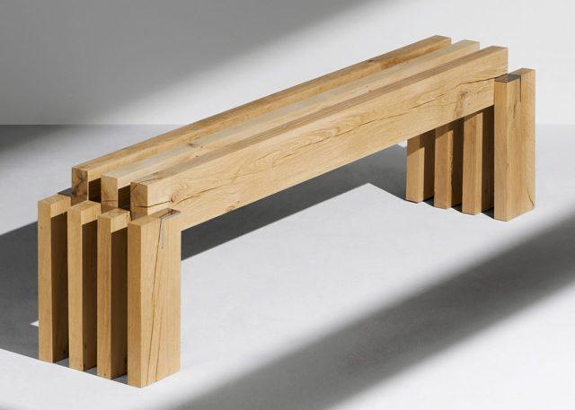 madeira de reuso 4